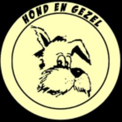 Hond & Gezel